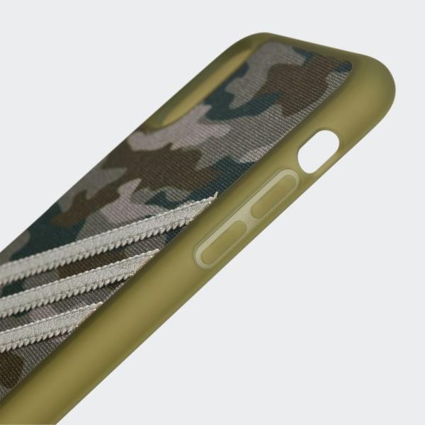 coque iphone xs holographique