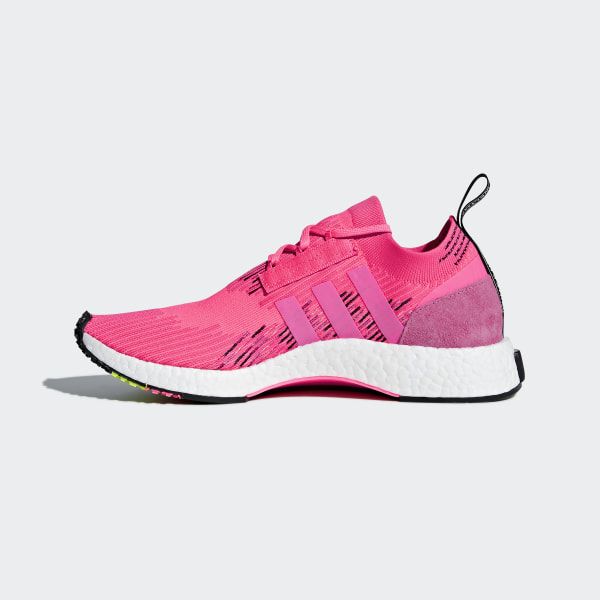 Adidas NMD/_Racer Primeknit cq2442