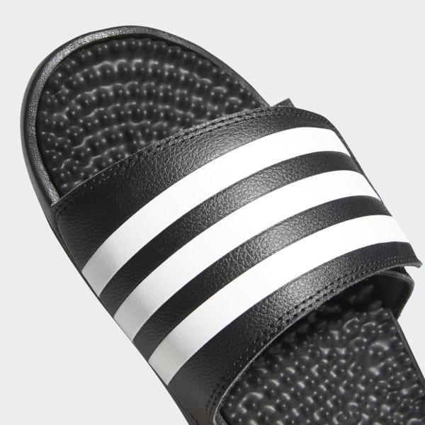 Herrenschuhe Kleidung & Accessoires Adidas Adissage