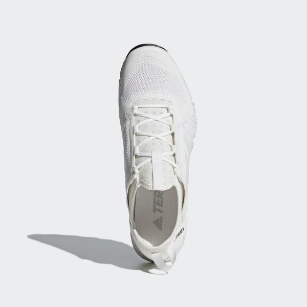 adidas Terrex Speed Shoes White | adidas US