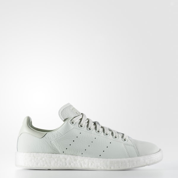 Shop Adidas Scarpe NEIGHBORHOOD Stan Smith Boost Online Saldi
