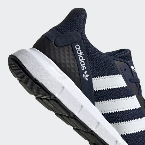 Adidas Ransom Summit 2.0 Boot Waldgrün Schuhe on PopScreen