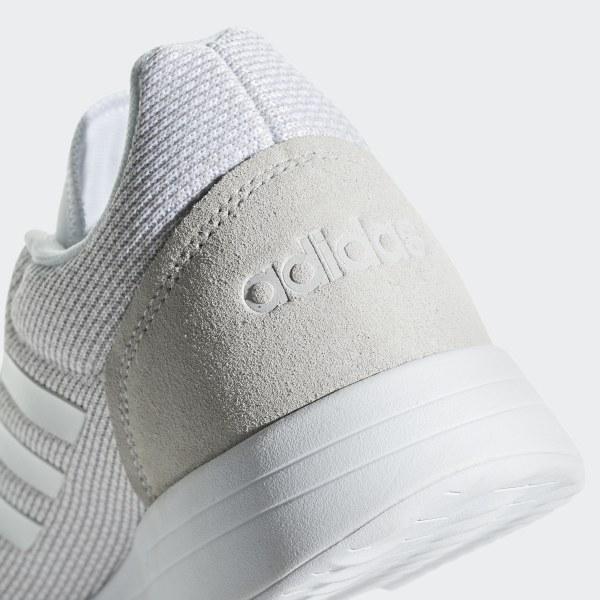 Chaussure Run 70s Blanc adidas | adidas France