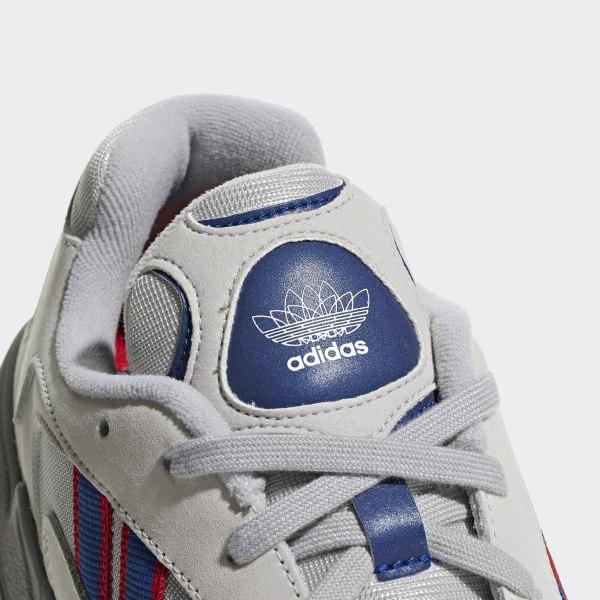 adidas Yung 1 F37070 Sneakersnstuff | sneakers