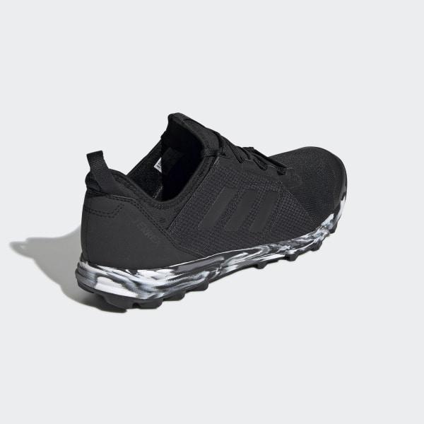 TêNIS ADIDAS SUPERSTAR W | | Loja Bali Shoes