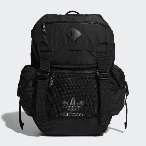 Urban Backpack Adidas Originals Backpack | Freshlabels.cz