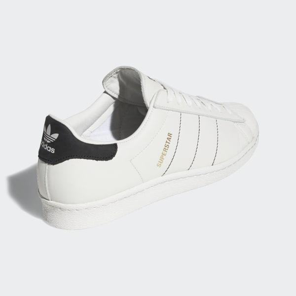 cq2653 Sale adidas Originals Shoes