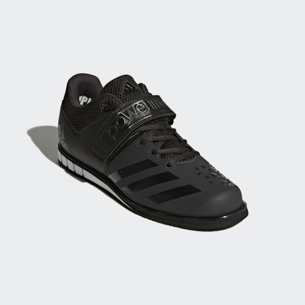 Discount Adidas Power Perfect 3 Sale NZ Weightlifting