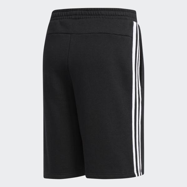 adidas performance essentials shorts,adidas basketball