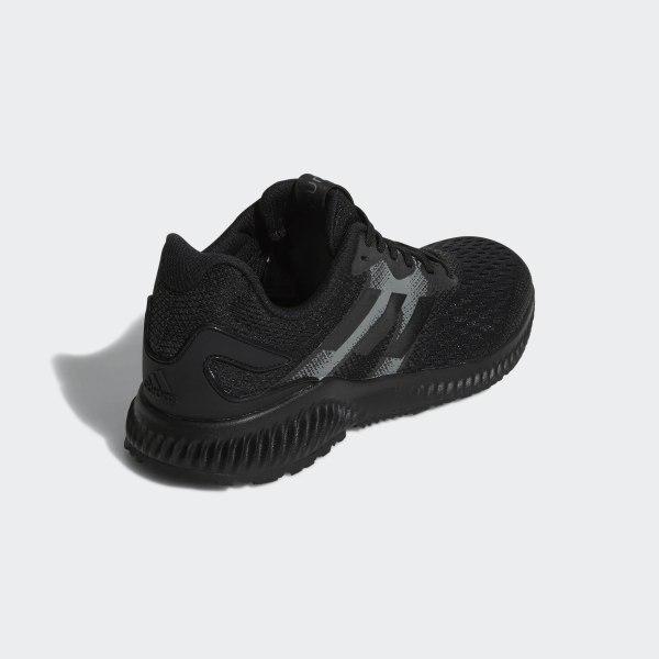 adidas Aerobounce Shoes Schwarz | adidas Deutschland