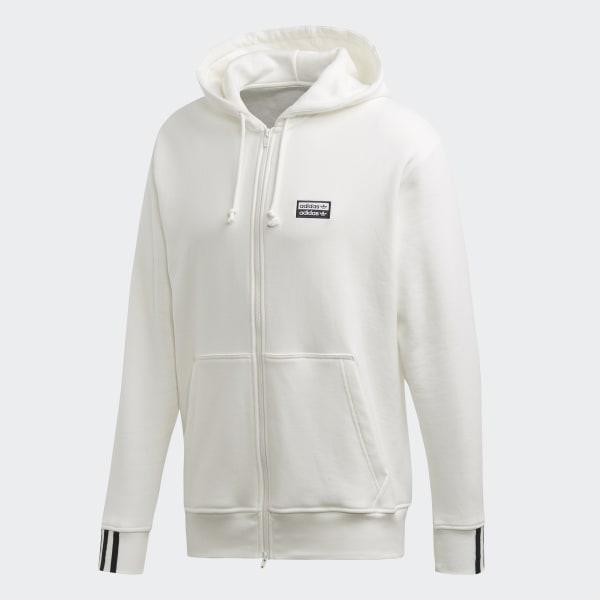r.y.v. sweatshirt adidas