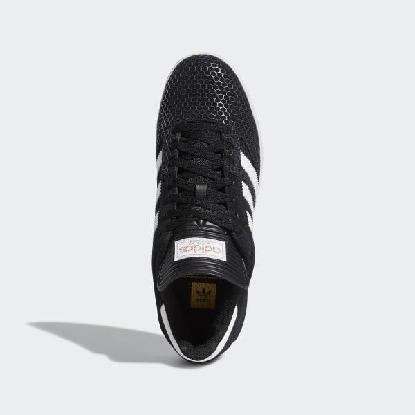 nero adidas busenitz pro