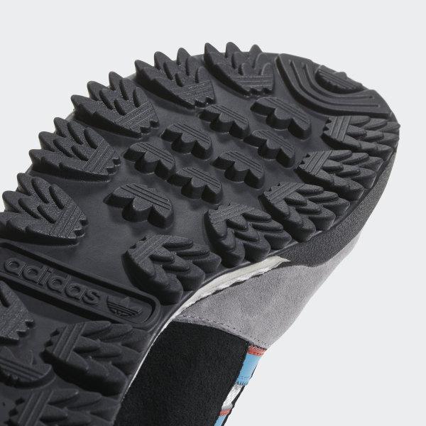 Adidas Marathon 80 trainers get a light blue reissue Retro