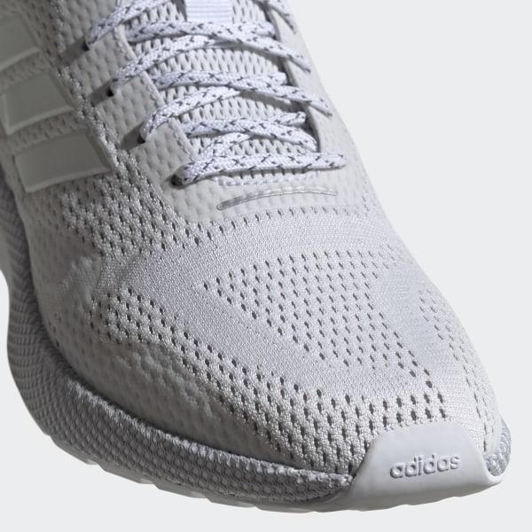 Chaussure NOVAFVSE X Blanc adidas   adidas France