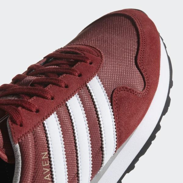 originals adidas chaussures chaussures originals adidas haven adidas haven 4L5RjA