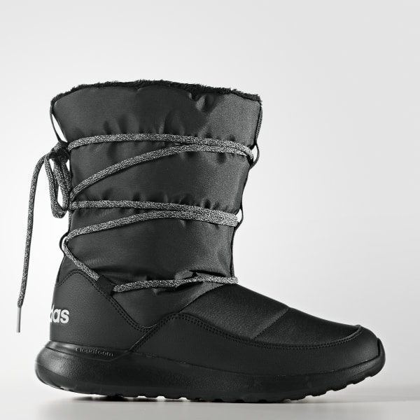 botas adidas mujer