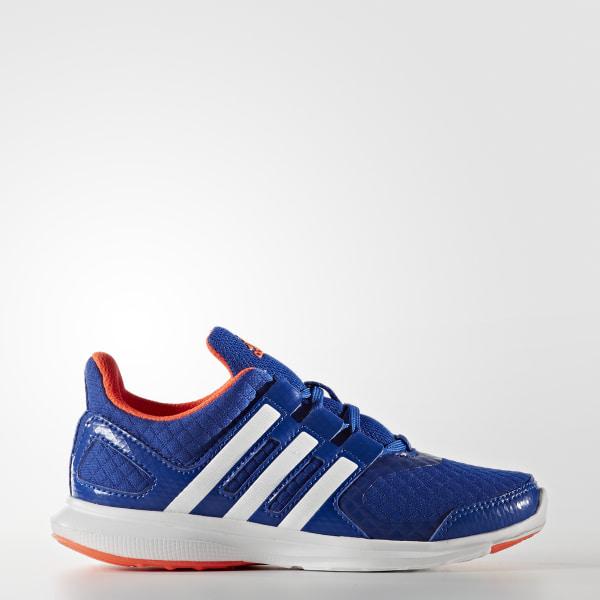 adidas Hyperfast 2.0 Shoes Blue adidas US    adidas Hyperfast 2.0 Sko Blå   title=  6c513765fc94e9e7077907733e8961cc          adidas US
