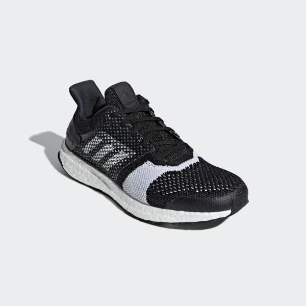 2adidas ultra boost st hombre