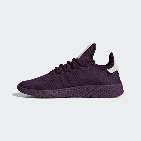 adidas Pharrell Williams Tennis Hu Shoes Lila adidas Sweden    adidas Pharrell Williams Tennis Hu Shoes Lila   title=  6c513765fc94e9e7077907733e8961cc     adidas Sweden