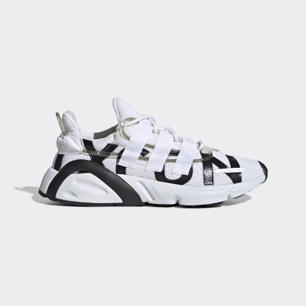zapatillas adidas lxcon