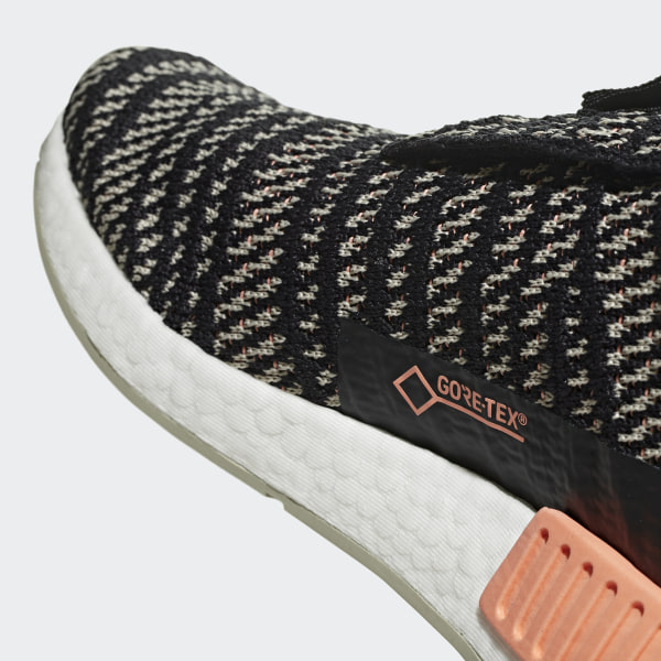 Adidas NMD CSI GORE TEX Boost