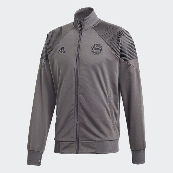 Tango Icon Jacket by Adidas Clothes Online | Men Football