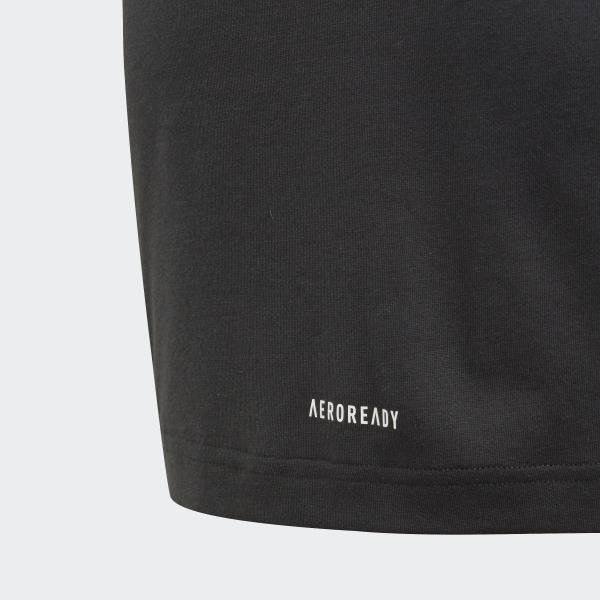adidas Prime T Shirt Schwarz | adidas Deutschland