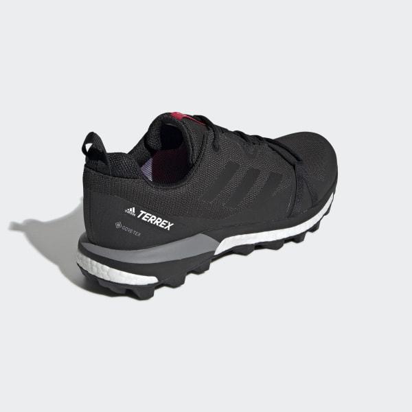 adidas Terrex Skychaser LT GTX Schoenen - grijs | adidas Belgium