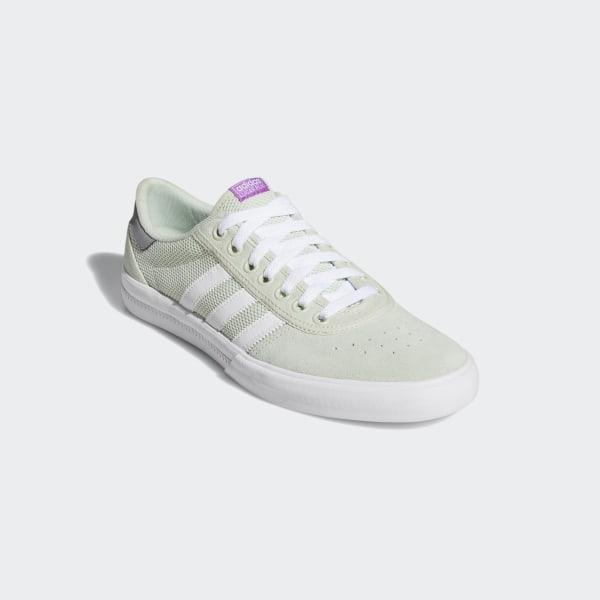 Descuento Hombre Zapatillas Adidas Seeley Premiere Verde