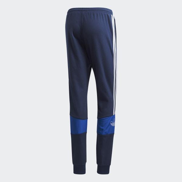 New Men's Adidas sport cotton suit Superstar Suit Jacket