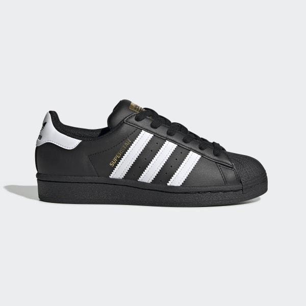 chaussure superstar noir et blanc 50% de réduction www