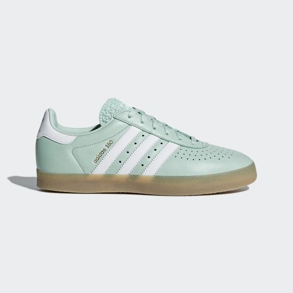 zapatos adidas 350
