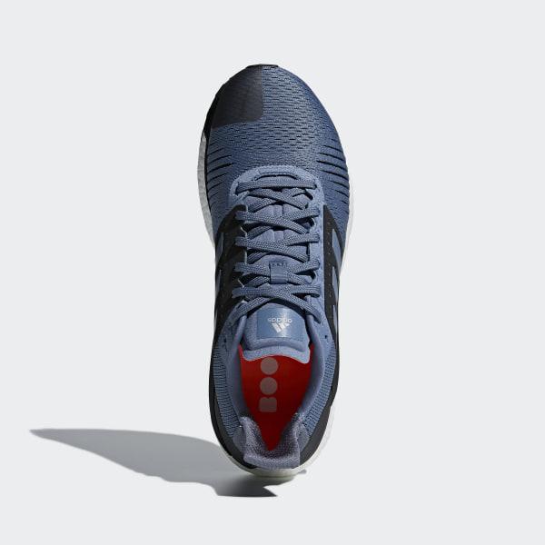 Buy Adidas Men's Ultraboost All Terrain Grethr, Gretwo