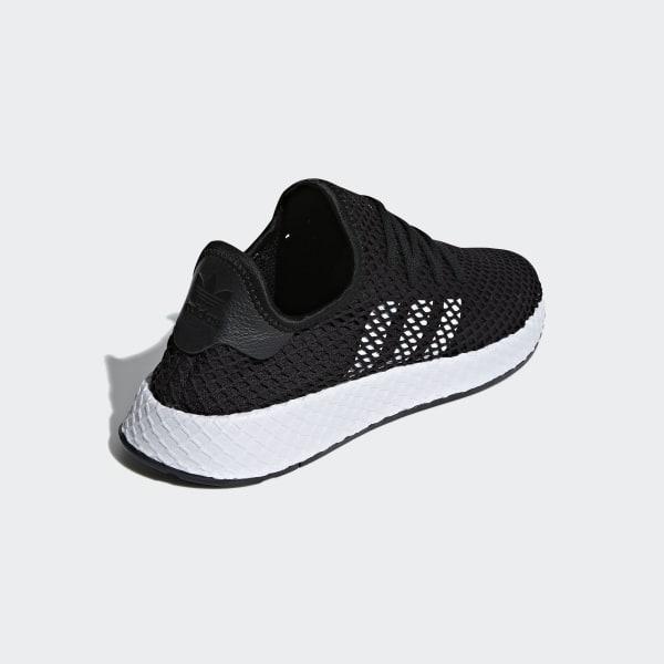 adidas deerupt runner nere