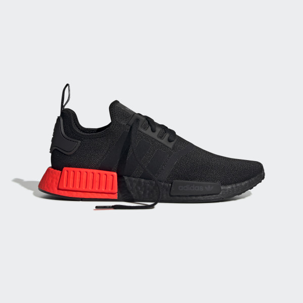 adidas nmd white red and blue adidas nmd mens size 11