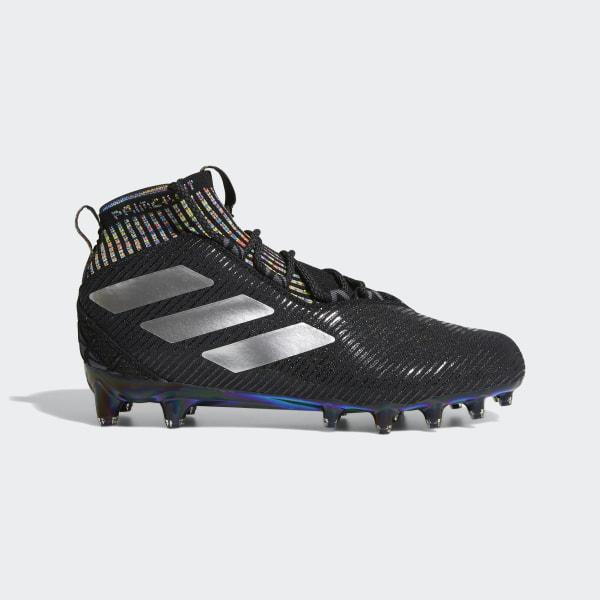 adidas us football cleats
