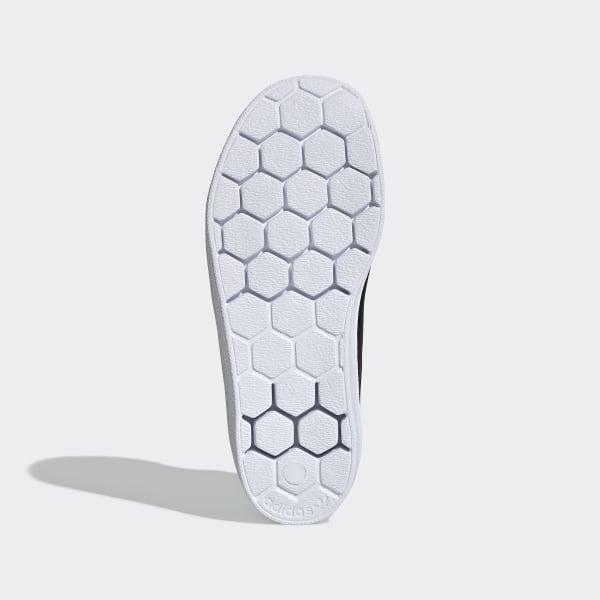Chaussure Superstar 360 X