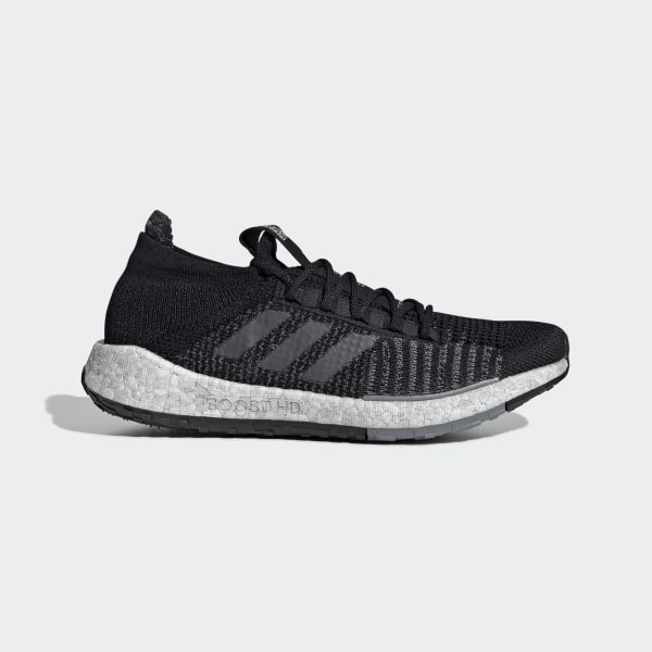 Chaussure Pulseboost HD Noir adidas   adidas Switzerland