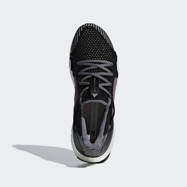 adidas ultra boost white 2.0, Adidas originals quilt parka