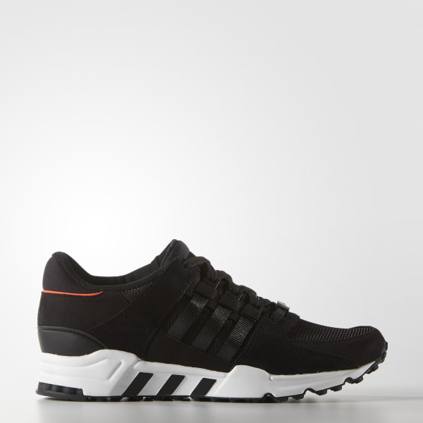 adidas ZAPATILLAS ORIGINALS EQUIPMENT RUNNING SUPPORT Negro | adidas Argentina