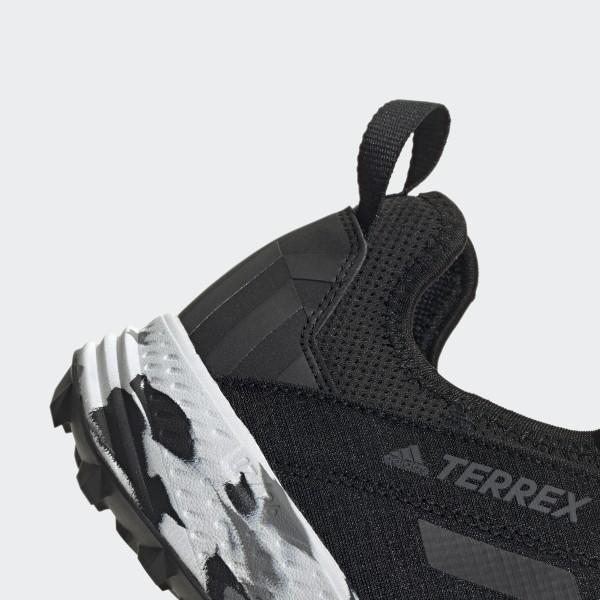 Chaussure de trail running Terrex Speed LD Noir adidas | adidas Switzerland
