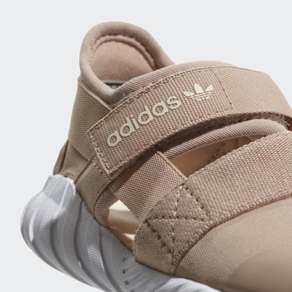 adidas Doom Sandale Beige | adidas Austria