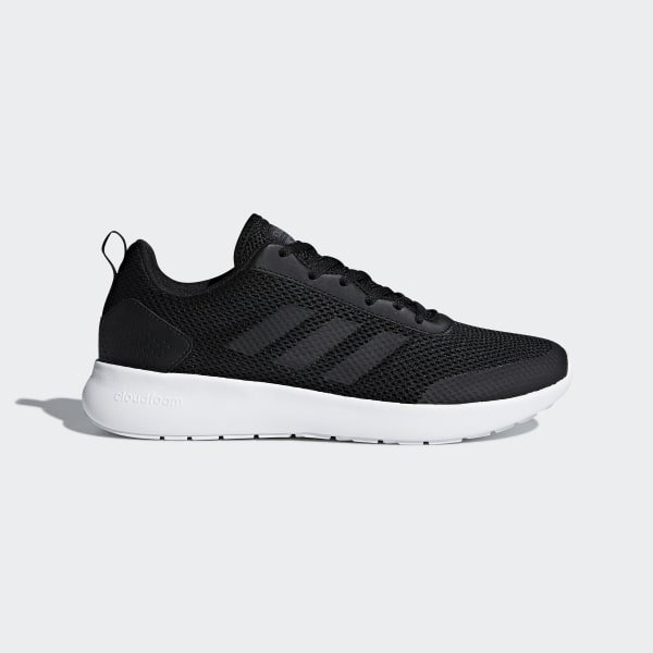 adidas Element Race Shoes Grey | adidas Canada