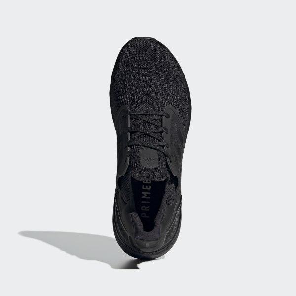 adidas UltraBoost Running Shoes Women core blackcore blackcore black