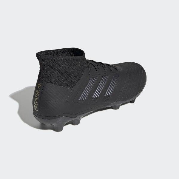 Factory Direct Core nererosse Adidas Predator 19.3 TF
