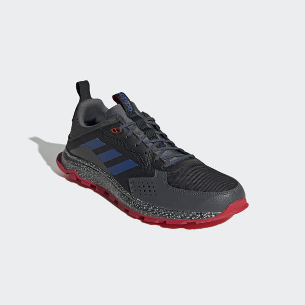 Men ADIDAS Trail Running Shoes Adidas Performance Response
