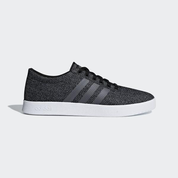 men's adidas sport inspired easy vulc 2
