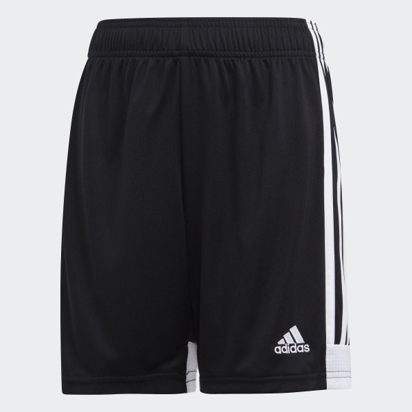 adidas Performance TASTIGO 19 SHORTS Sports shorts red