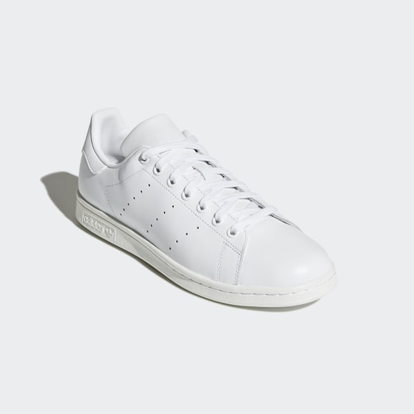 adidas stan smith review comfort