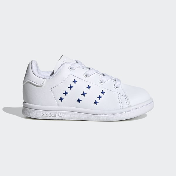 adidas Stan Smith Sko Norge Nettbutikk, adidas Originals Sko